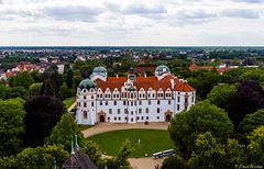 Celler Schloss (2*PiP)
