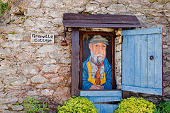 Grenville
