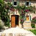 Mallorca, Pollença, The 365 Calvari steps .... and now go upstairs