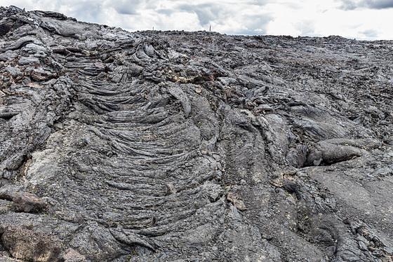 Lava river (3xPiP)