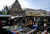 Haarlem 2018 – Market