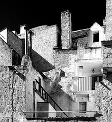 Locorotondo.Puglia