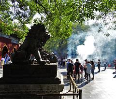 Lama Temple_7