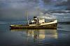 HMS Justice