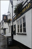 The Kings Head at Guildford