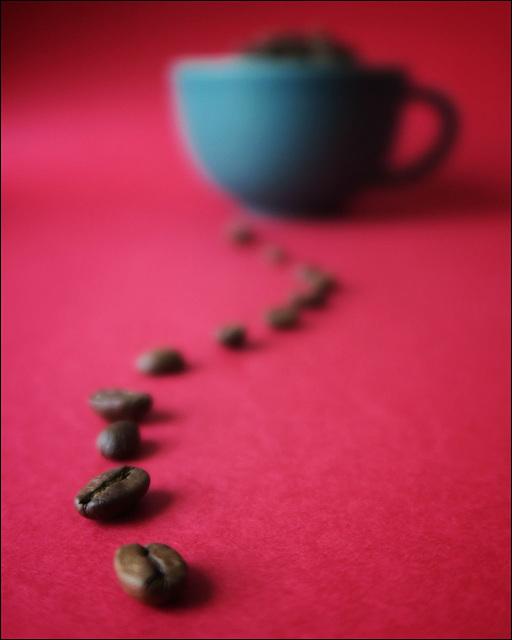 Coffee 30/50