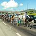 Bicicleta Fantasma em Memória a Róger Bitencourt [24]