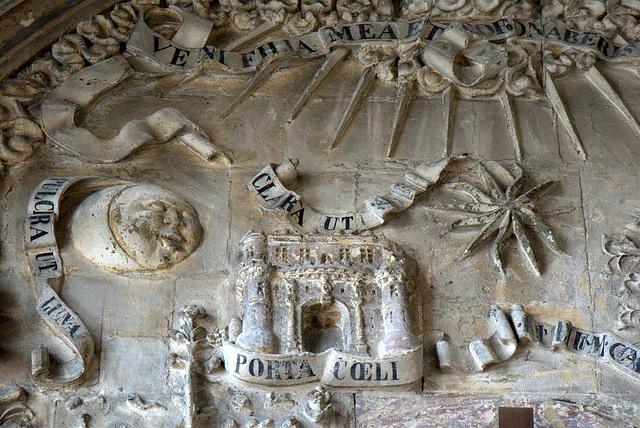 Eglise de Nogent-sur-Seine