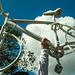 Bicicleta Fantasma em Memória a Róger Bitencourt [26]