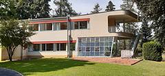 Villa Schminke (1)