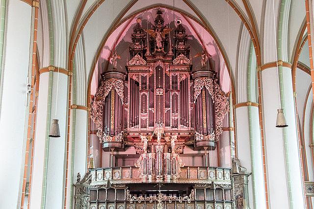 20140925 5343VRAw [D~LG] Lüneburg