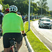 Bicicleta Fantasma em Memória a Róger Bitencourt [29]