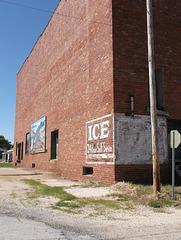 Dry ice for sale / Glace sèche à vendre