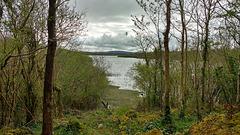 Dromore Loch