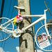 Bicicleta Fantasma em Memória a Róger Bitencourt [31]