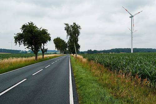 landstrasse-1210405-co-12-07-15