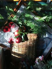 TSC: Christmas Cheer