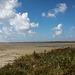 20140908 4911VRAw [NL] Strand, Terschelling