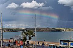 EOS 6D Peter Harriman 15 13 53 2524 RainbowArc dpp hdr