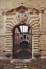 Castello Brancaleoni, Porta (2 x PiP)