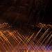 Symphonie of Fire