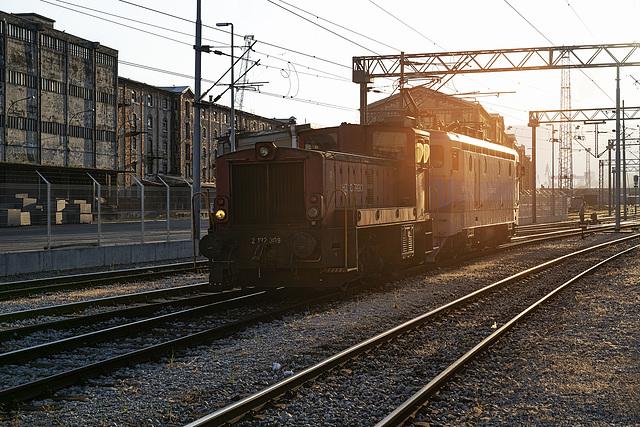backlight-diesel