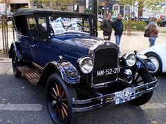 Buick (1925).