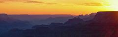 USA - Arizona, Grand Canyon National Park