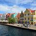Willemstadt, Curacao