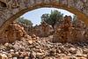 Ruins of Aradena