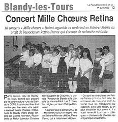 Blandy-les-Tours 16 mars 2002