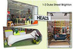 1-2 Duke Street - Brighton - 27.4.2015