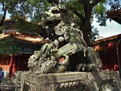 Lama Temple_19