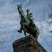 Cologne Kaiser Wilhelm II (#0515)