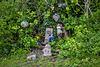 Dumbarton Fairy Trail
