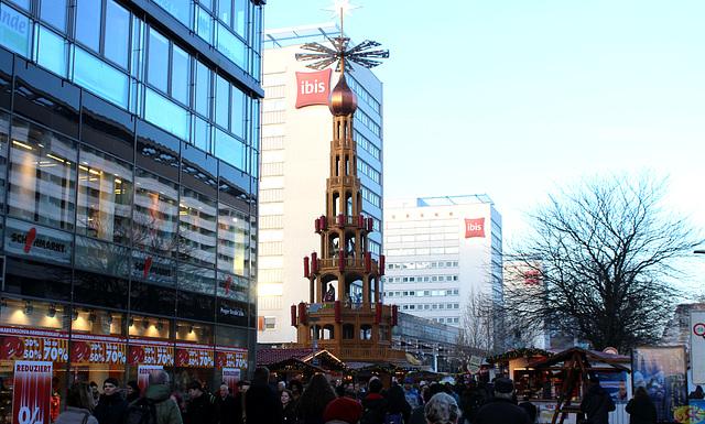 2015-12-16 01 Weihnachtsmarkt Dresden