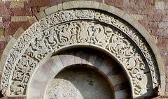 Castel Ritaldi - San Gregorio