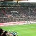 St. Pauli-Fortuna Düsseldorf
