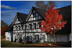 Hotel Stoetzel mit Domschänke und Brauhaus
