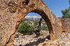 Abandoned Aradena
