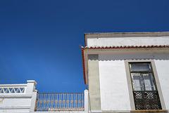 Vila Real de Santo António, HFF