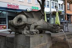 20140831 4763VRAw [D~SHG] Bückeburg