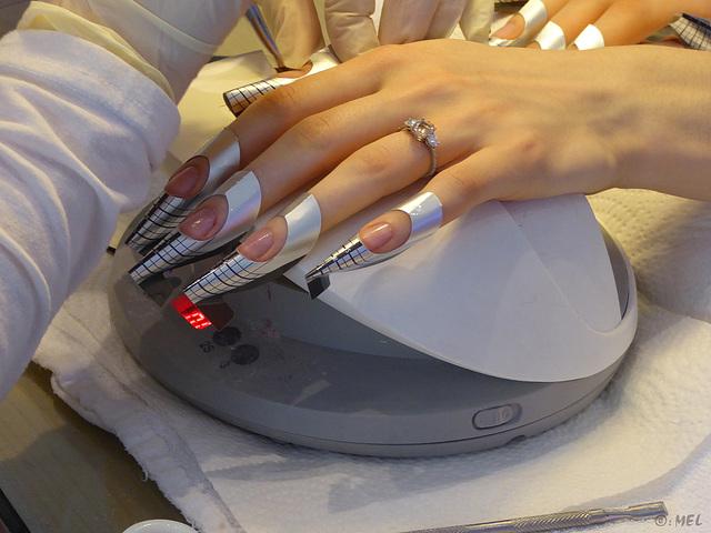 Brautvorbereitung  (PiP)