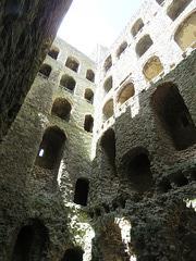 rochester castle, kent   (31)