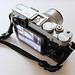 Repaired Fujifilm X20