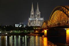 Kölner Klassiker (PiP)