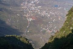 Camino Jinama - 4
