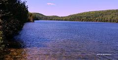 Lac Towagodi
