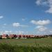 20140908 4901VRAw [NL] Terschelling