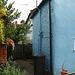Steeple End, Halesworth, Suffolk